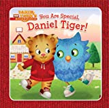 You Are Special, Daniel Tiger!, , 1481419153