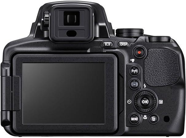 Nikon Nikon COOLPIX P900 K1 product image 4