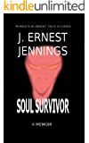SOUL SURVIVOR: The Theory Of My Relatives