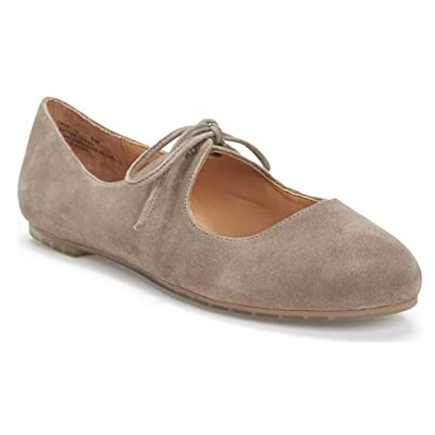 Me Too Women's Cacey Mary Jane Flat | Flats