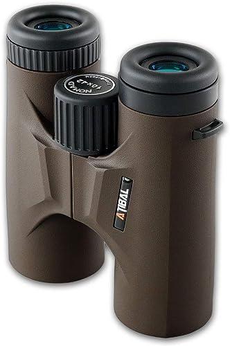 Atibal Nomad Binoculars 10×42