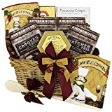 Soup Du Jour Sampler Gourmet Food Gift Basket