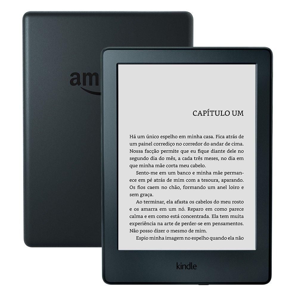 Leitor De Ebook Para Pc