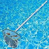 YEECHUN Professional Thicken 12 Foot Swimming Pool