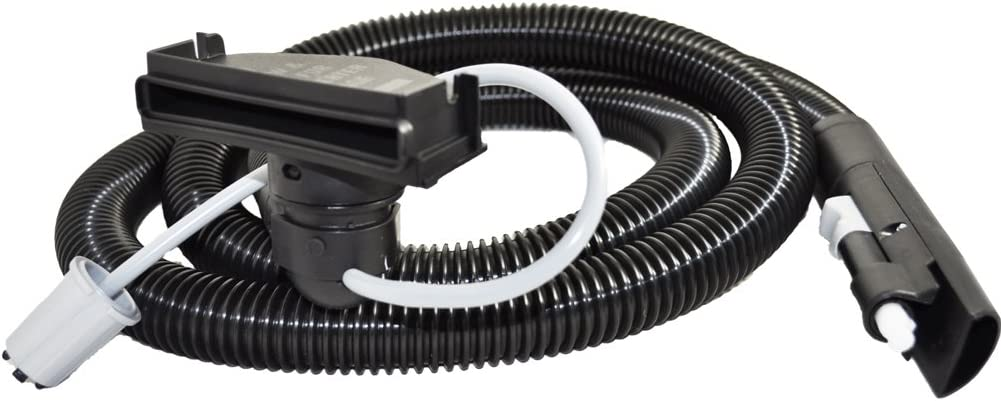 Hoover F5912 Steam Vacuum Hose Assembly