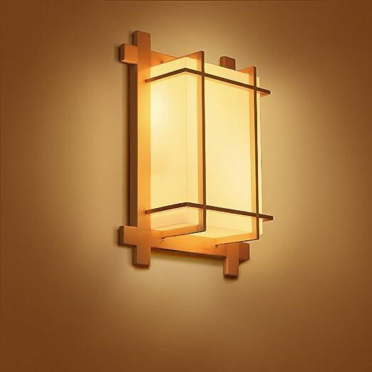 Coucher Applique Lèche Murale Salon Chambre À Lampe Simple En Murs JlK1cF