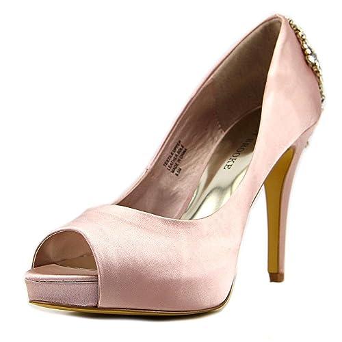 Complementos Para Chelsea Amazon Brooke es Audrey Y Mujer Zapatos w8qUUE
