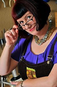 Kate Ferrant Richbourg