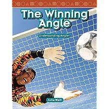 The Winning Angle (Mathematics Readers)