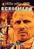 Screamers [DVD] [1995] [Region 1] [US Import] [NTSC]