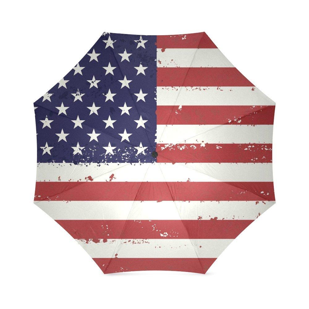 American Flag APPAREL   B016Y0FBAS