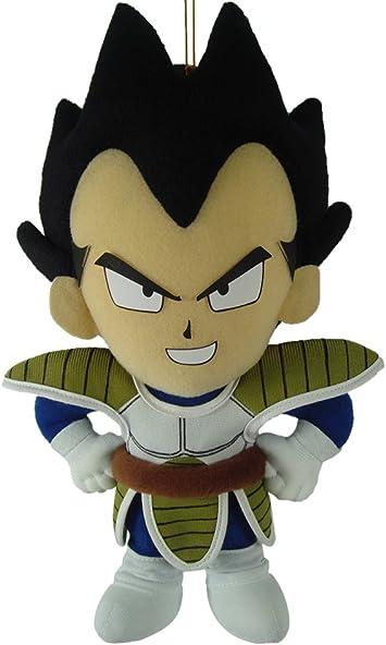 Great Eastern Dragon Ball Z 10
