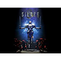 Silver [PC/Mac Code - Steam]