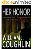 Her Honor