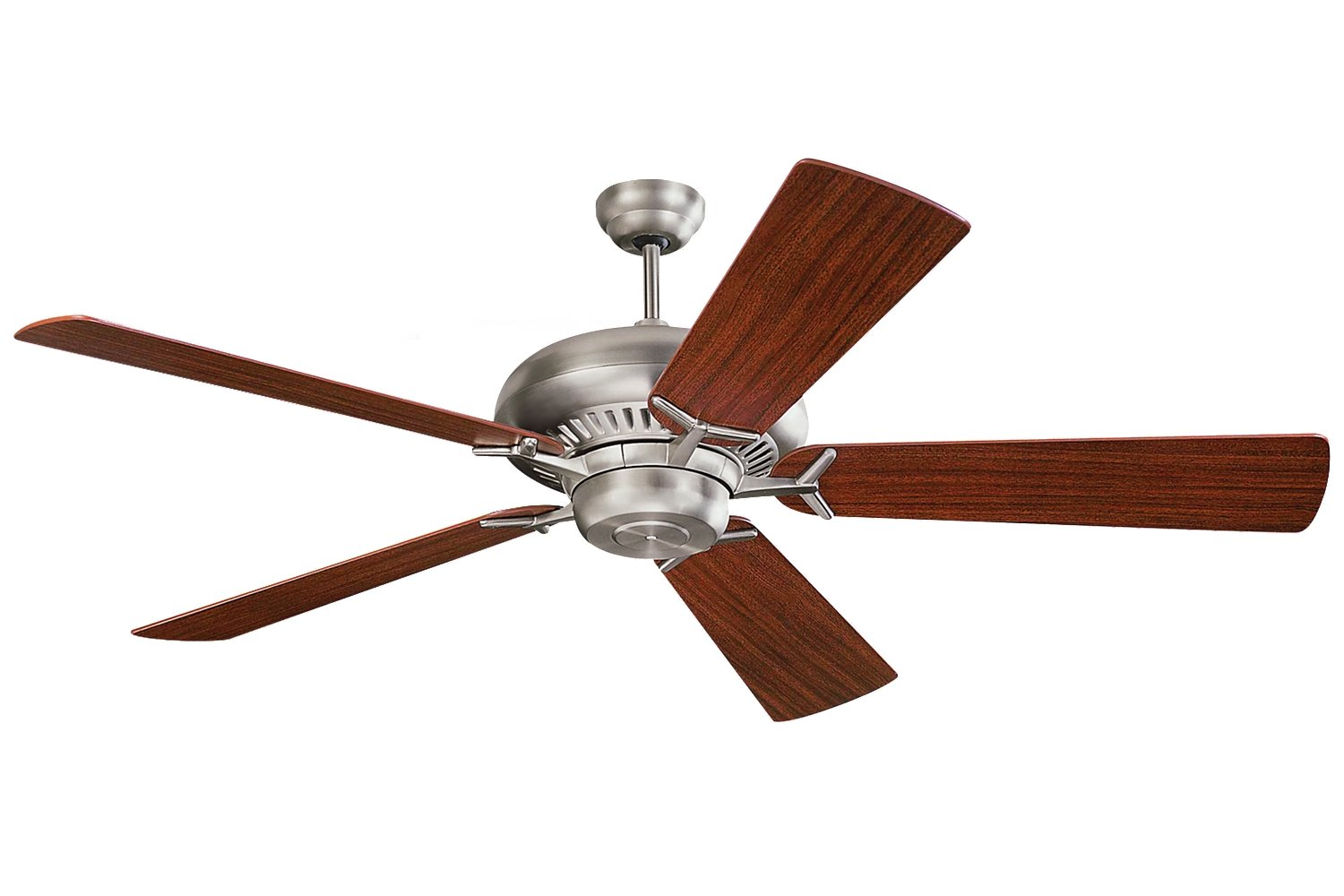 Monte carlo 5gp60wh grand prix 60 ceiling fan white amazon aloadofball