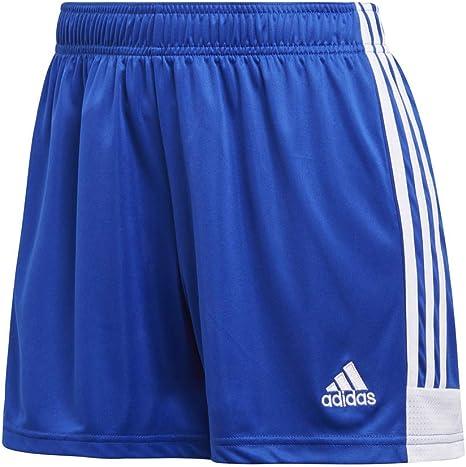 adidas Tastigo 19 Shorts, Pantaloncini Donna