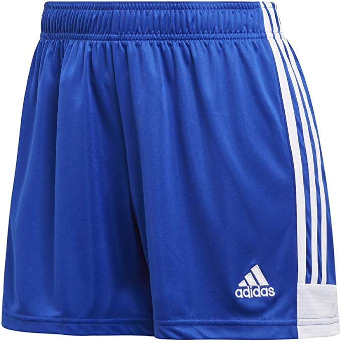 adidas Tastigo 19 Short Pantalones Cortos, Mujer: Amazon.es: Ropa y accesorios