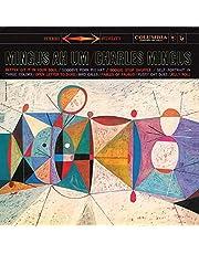 Mingus Ah Um (Mov Version) (Vinyl)