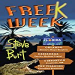 FreeK Week | Steve Burt