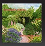 Spirits of the Sun by Vermilion Sands (2013-04-17)