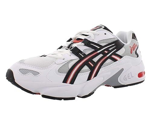 zapatillas asics hombres tiger