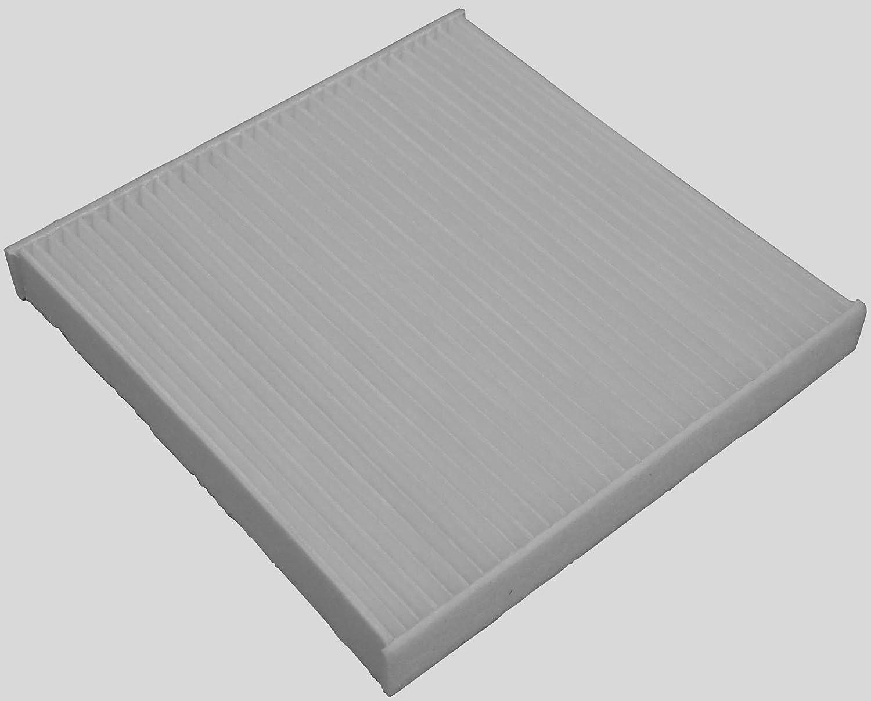1 Pieza aire habit/áculo Open Parts CAF2225.01 Filtro