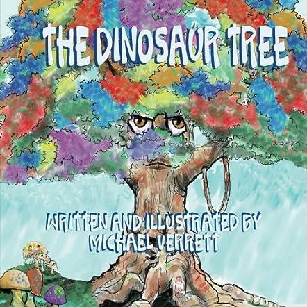 The Dinosaur Tree