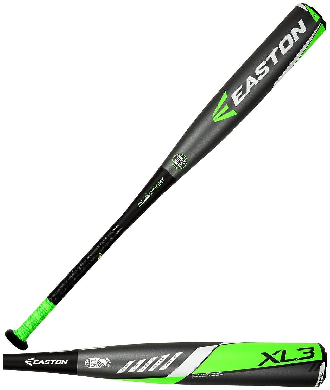 Easton Xl3 Senior League -5 Baseball Bat