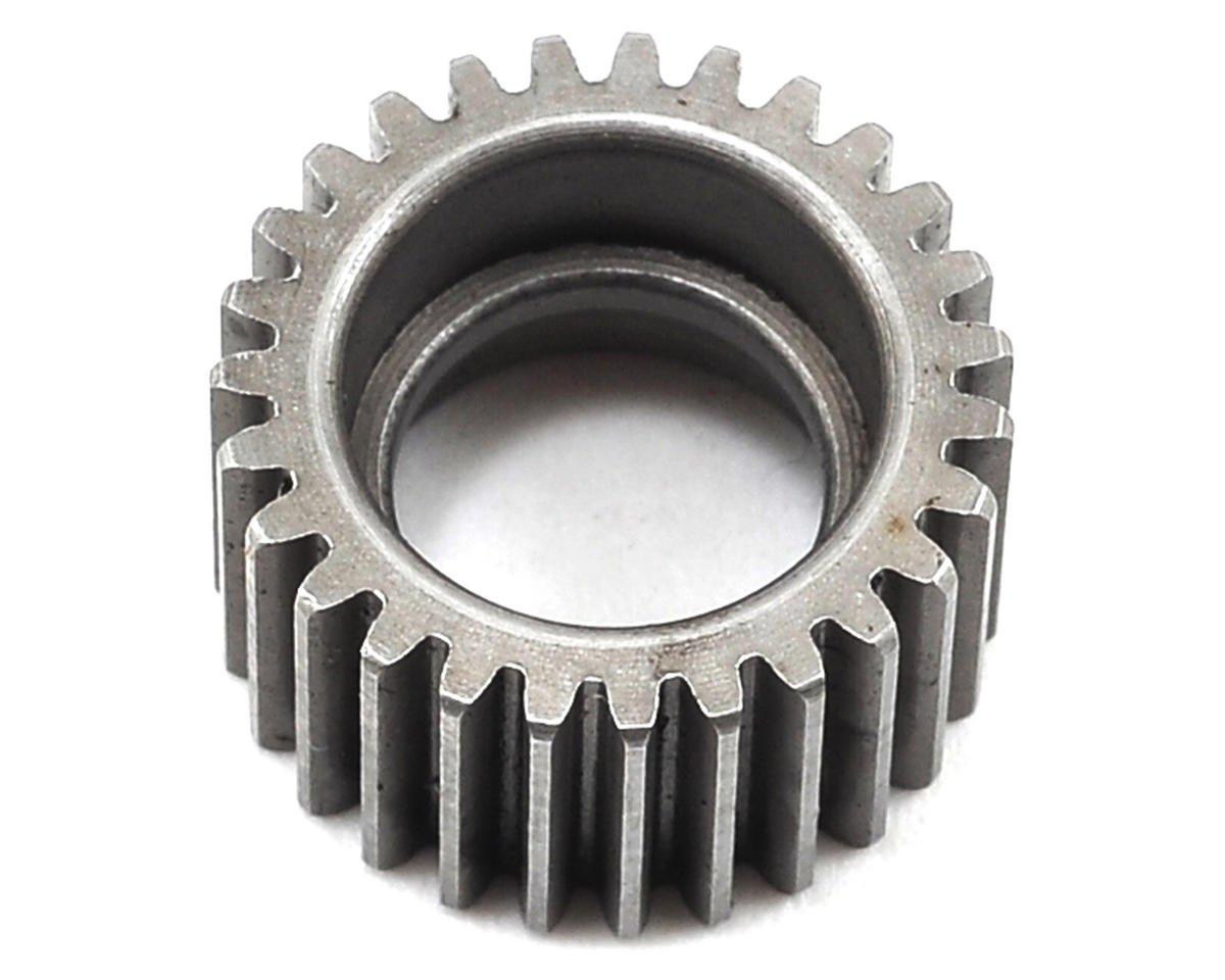 Robinson Racing 9405 harter Stahl Faulenzer Gear sct22, 9405