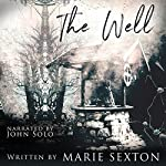 The Well | Marie Sexton