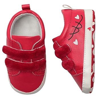 71ab0473a0995 Xinantime Chaussures Bébé