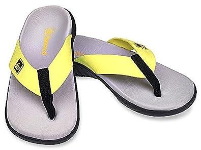 198720278c7 Amazon.com  Spenco Women s Pure Sandals   Headband Bundle  Shoes