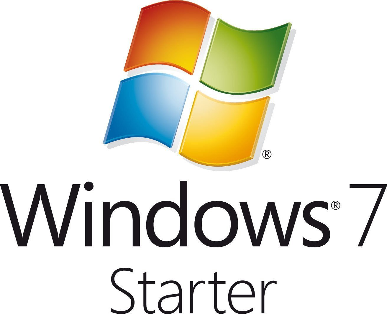 where to download windows 7 starter