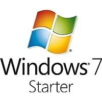 Windows 7 Starter Clé de produit et lien de téléchargement, licence Key Lifetime Activation