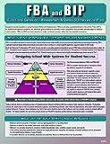 FBA & BIP (Functional Behavioral Assessment & Behavior Intervention Plan