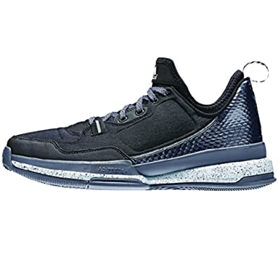 Damian Lillard Basketball Shoes & Gear | adidas US