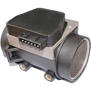 Autoparts 0986280120 Air Flow Meter 034133471D 034133471K