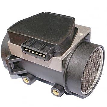 Autoparts - Caudalimetro 240 740 760 940 960 2.0/2.3 0986280101: Amazon.es: Coche y moto