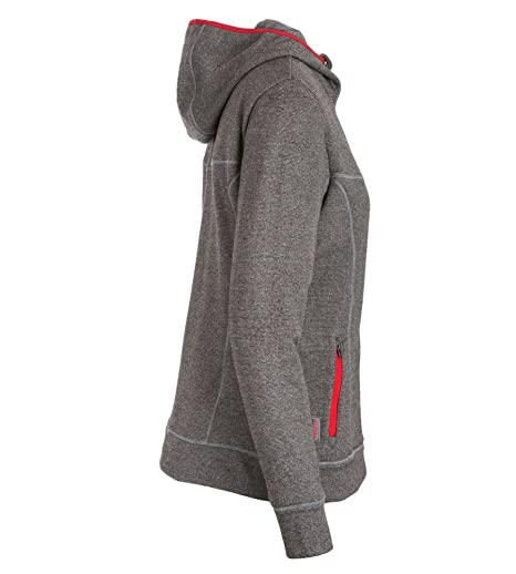 Würth Würth Modyf Aquarius Fleecejacke Arbeitsfleece