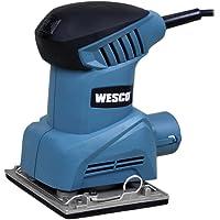 Lixadeira Oscilante 240W 110V-WESCO-WS4151