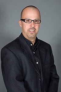Gregg D. Caruso
