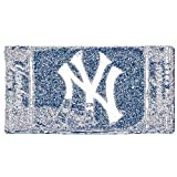 WinCraft New York Yankees Beach Towel,30 x 60 inches