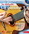 Je Debute la Guitare (Version DVD)