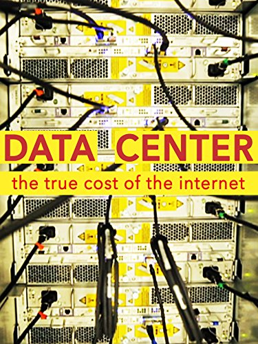 Data Center: The True Cost of the - Warehouse Cost