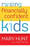 Raising Financially Confident Kids