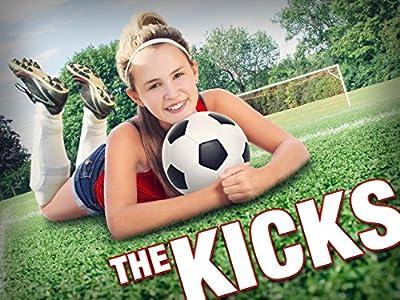 The Kicks [HD]