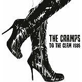 Do The Clam [VINYL]