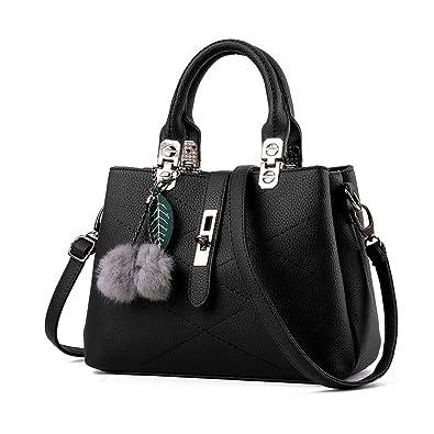 eead6f1420dd Women Handbag