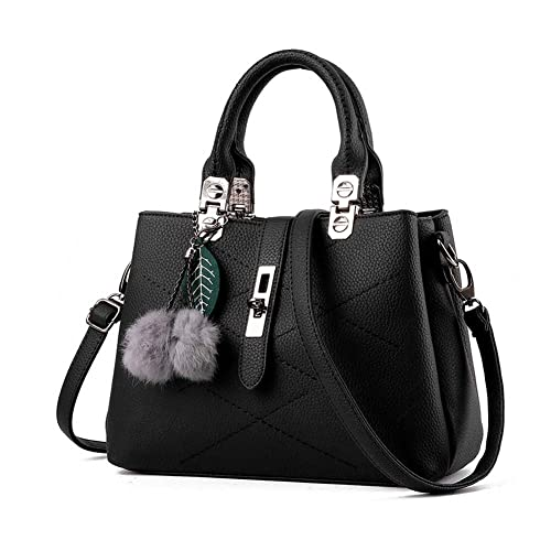 1e1ca01ed31 Women Handbag,Ladies purses,Lucky Gourd Small Size Tote Vintage Crossbody- bags with