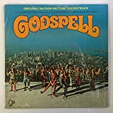 : Godspell: Original Motion Picture Soundtrack